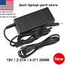 AC Power Adapter Charger For Asus Q302 Q302L Q302LA Supply Cord 19V 2.37A 45W