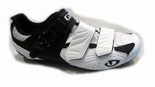 Giro Apeckx Road Shoe Shoe - Size 40/45
