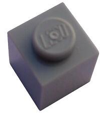 20x LEGO ® pietra 1x1 3005 NUOVO sabbia verde//sabbia GREEN