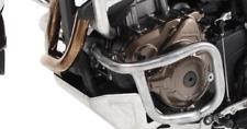 Honda CRF1000L Africa Twin / DCT Schutz Motor – Edelstahl H&b (Von 2018)