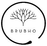 Brubho