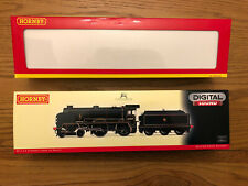 "Hornby R2898XS BR E/E Schools Class Loco, the ""St Paul's"" No 30909 - with Sound"