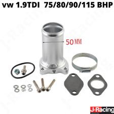 EGR Delete Race Pipe Kit for VW Passat Golf MK4 1.9 TDI ALH 90 ASV AHF AJM AGR