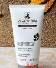 ALGOTHERM ALGO SenSi High Tolerance Protective Fluid 150ml Salon #usau