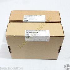 1PC New in Box HMI 6AV6 640-0CA11-0AX1 6AV6640-0CA11-0AX1 For Siemens