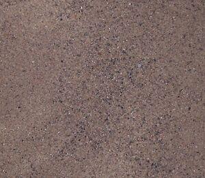 14 LBS DARK TAN FINE SAND AQUARIUM SUBSTRATE DOESN'T SHOW DIRT LIKE WHITE SAND!
