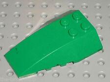 LEGO Green Wedge ref 43712 / set 7734 6862 70755 70593 31058 66260 ...