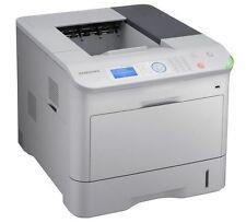 Parallel (IEEE 1284) Schwarz/Weiß Drucker für Unternehmen