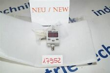 Parker CONVUM MPS-P3G-PC Sensor MPSP3GPC Pressure Sensor 34088825