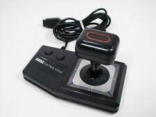 Master System-original control stick