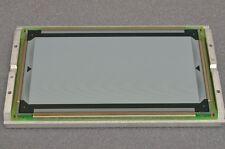Planar EL512.256-H3 replace md512.256-37c EL Display