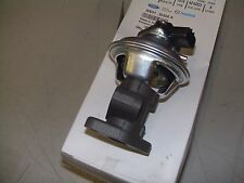 EGR VALVE FORD RANGER PJ PK MODEL AUTO TRANSMISSION  - NEW GENUINE FORD PART