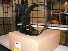 79-81 GM camaro z28 headlamp bezel passenger side nib