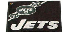 New York Jets Golf Towels
