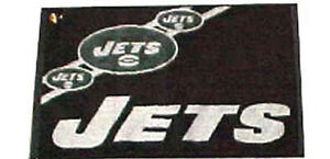 New York Jets Golf Towels
