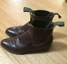 R.M. Williams Casual Boots for Women