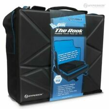 PS4 Hyperkin Polygon The Rook Travel Carrying Bag Case PlayStation 4 Brand New