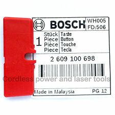 Bosch Reverse Forward Slide Switch GDR18V-Li Impact Driver Part 2 609 100 698