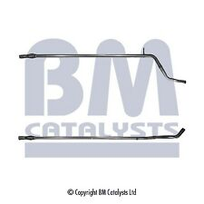 Exhaust Pipe fits FORD KA 1.2 Centre 08 to 12 BM 1557721 1769274 Quality New