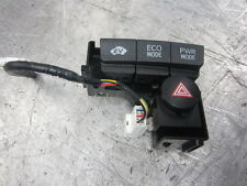Toyota Prius III ZVW30 Schalter Warnblinker 75D808