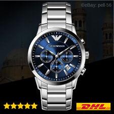 Emporio Armani Classic AR2448 Quartz Men's Watch