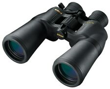 Nikon 10-22x50 Aculon A211 Binoculars