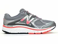 ** LATEST RELEASE** New Balance 940 Womens Running Shoes (D) (W940MI3)