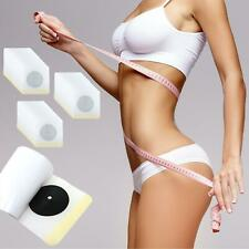 30 Strong Slimming Patches Weight Loss Diet Aid Detox Slim Patch Fat Burner Slim