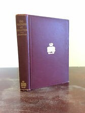 THE DOCTRINE OF EVOLUTION By Henry Edward Crampton -1912 - ALBERT PAYSON TERHUNE