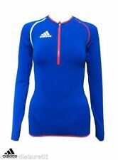 adidas Warm Activewear for Women