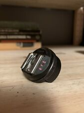 Nikon AS-1 Flash Coupler Hot Shoe Adapter for F2, F2A, F2AS