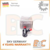 OEM SKV HD ADDITIONAL WATER PUMP FOR BMW FORD