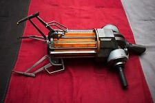 **RARE** Half-Life 2 Gravity Gun Life Size Replica by NECA