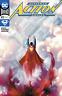 Action Comics #1012 Comic Book 2019 - DC Superman