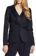 Tommy Hilfiger Pallas J7 women's blazer size 12UK (8US)