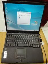 Acer TravelMate 212TX con alimentatore e borsa N.B.: leggere la descrizione