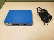 Palo Alto PA200 Enterprise Firewall Security Appliance - used