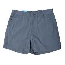 Columbia Men's Gray Inseam 6 Birch Forest Short (Retail $40)