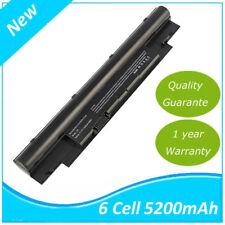 Batterie Pour Dell Inspiron 13Z N311z 14Z N411z Vostro V131 268X5 N2DN5 5200mAh