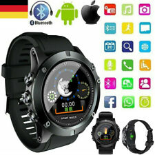 Smartwatch Fitness Tracker Smart Armband Sport Smart Watch Pulsmesser Stoppuhr