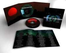 CD musicali progressivo Roger Waters