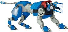 "Playmates DREAMWORKS Voltron Legendary Blue Lion 5"" Diecast Action Figure / NIB"
