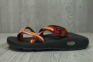 64 Chaco J106705 Men's Tegu Sport Hiking Sandal Shoes Point Port Rogue Size 12