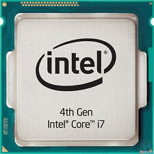 Intel Core I7-4790 - procesador (3 6 GHz Lga1150 Caché 8m) #5026