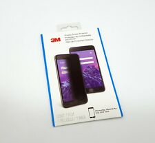 5 pcs 3M Privacy Screen Protector Film for Apple iPhone 6 6S Plus Smartphone