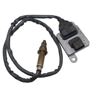 Original NOX Sensor A0009059803 Fit X164 X166 W164 W166 X166 06-16 VOLVO DAF XF