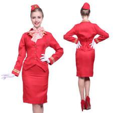 Damen-Komplett-Kostüme Cosplay