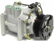 For 2000-2006 Lincoln LS A/C Compressor 78556TC 2002 2001 2004 2003 2005
