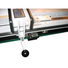 "1500mm/ 60"" Digital Saw Fence Readout"