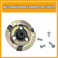 Air Conditionné A/C Delphi compresseur 5N0820803 Pour Seat Skoda VW Réparation